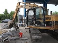non-ferrous-excavator