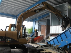 non-ferrous-excavator-2