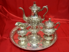 best prices sterling silver most money sterling service set highes prices sterling tea set towson md baltimore md maryland timonium md owl metals inc dundalk md columbia md glen burnie md