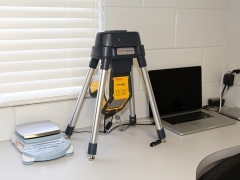 precious-metal-detecting-equipment
