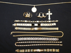 we-buy-gold-silver-and-diamonds