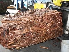 copper-bale-1