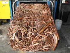 copper-bale-2