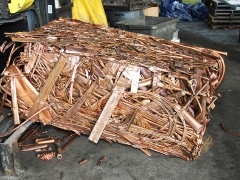 copper-bale-3
