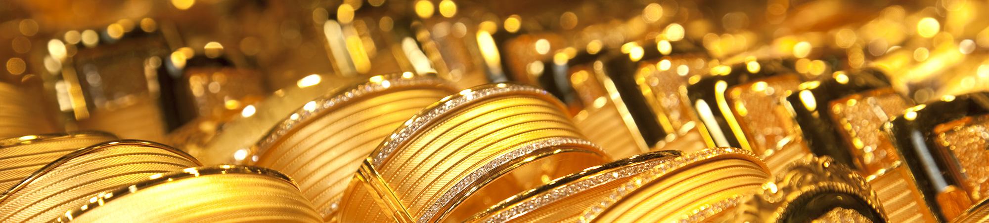 gold_big