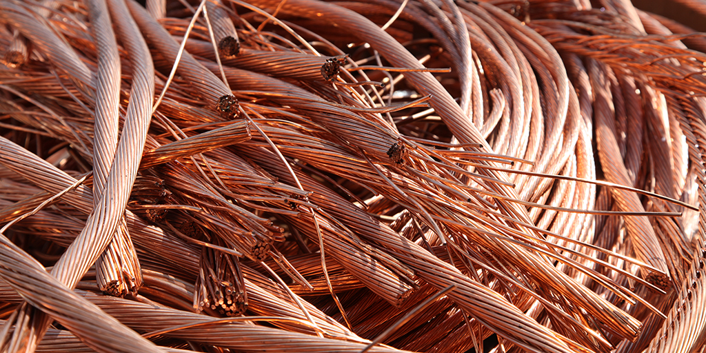 bare bright copper wire prices in baltimore md owl metals inc 410 rh owlmetals com copper wire price per kg copper wire prices canada