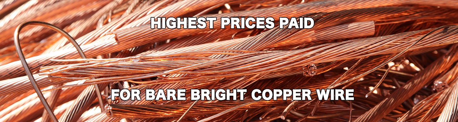 Highest-Prices-Paid-for-Bare-Bright-Copper-Wire_Best-Prices-for-Bare-Bright-Copper-Wire_Copper-in-Baltimore-MD_Copper-Prices-in-Baltimore-MD_Sell-my-Copper-in-Balimore-MD_Copper-Baltimore-MD_Dundalk-MD_Glen-Burne-MD_Towson-MD_Columbia-MD_