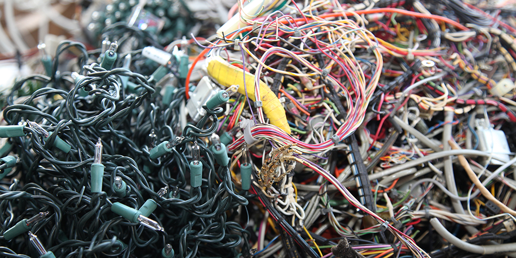 Export 3 Wire Recycling Prices at Owl Metals in Baltimore MD Dunalk MD Towson MD Timonium MD 410 282 0068 Export 3 Wire Sell My Export 3 Wire in Glen Burnie MD Columbia MD Laurel MD owl metals inc has the highest copper prices in baltimore md Wiring Harness Diagram at bakdesigns.co