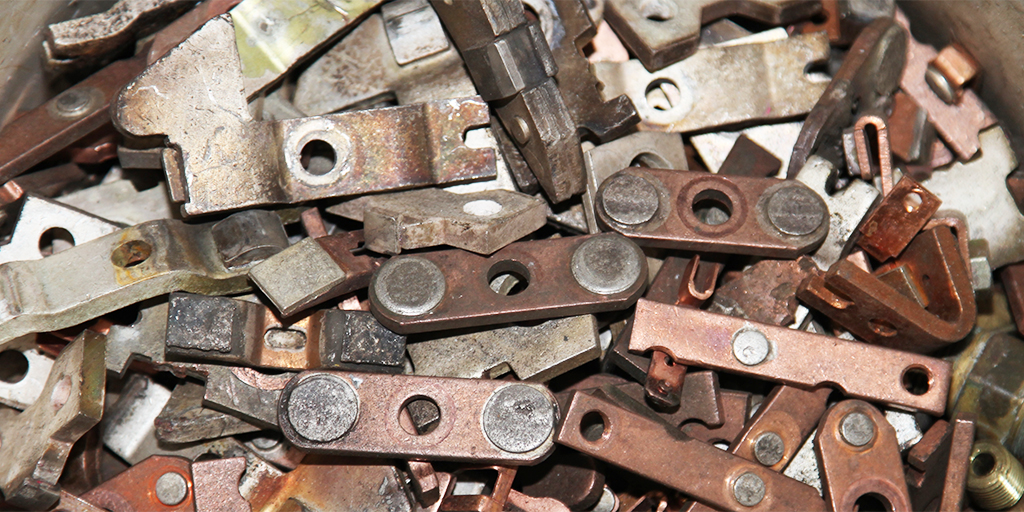 3 Reasons Why Steel Prices Will Rise Well Into 2017 besides Bullish  ments On Iron Ore Contrary To Recent Trends furthermore Scrap Metal Recycling also 5 Oz 999 Pure Silver Bullet 12 Gauge Shotgun Shell also Backscatter. on scrap copper prices