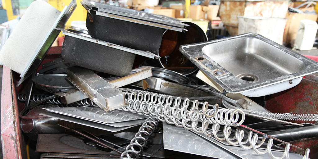 Stainless Steel Prices in Baltimore MD Owl Metals Inc 410-282-0068 Clean Stainless Steel Prices in Baltimore MD Dundalk MD Towson MD Timonium MD Columbia MD Glen Burnie MD