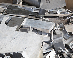 Aluminum Extrusions Aluminum Clip Old Sheet Aluminum Old Cast Aluminum Can Recycling Aluminum Foil Recycling Scrap Aluminum Rims Aluminum Siding Bare Aluminum EC Wire Insulated Aluminum EC Wire Irony Aluminum Owl Metals Inc Baltimore MD Dundalk MD Essex MD Towson MD Timonium MD Columbia MD Glen Burnie MD