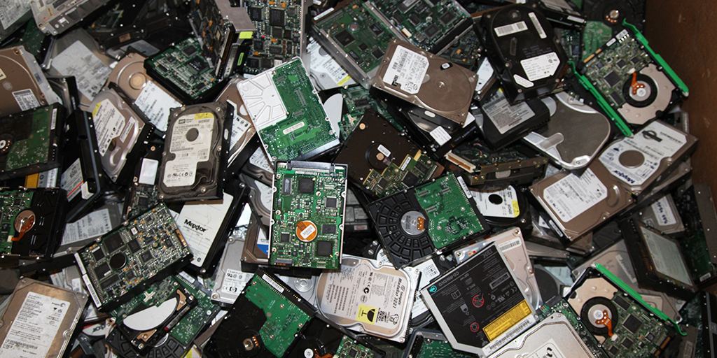Computer and Motherboard Scrap Prices in Baltimore MD Scrap Hard Drive Prices in Baltimore MD E-Scrap Prices in Baltimore MD Owl Metals Inc 410-282-0068 Dundalk MD Essex MD Towson MD Timonium MD Columbia MD Glen Burnie MD