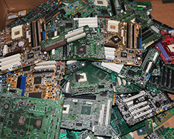 Computer and Motherboard Scrap Prices in Baltimore MD Old Scrap Computer Prices in Baltimore MD Sell your old Computer Parts to Owl Metals Inc 410-282-0068 Dundalk MD Towson MD Essex MD Timonium MD Columbia MD Glen Burnie MD