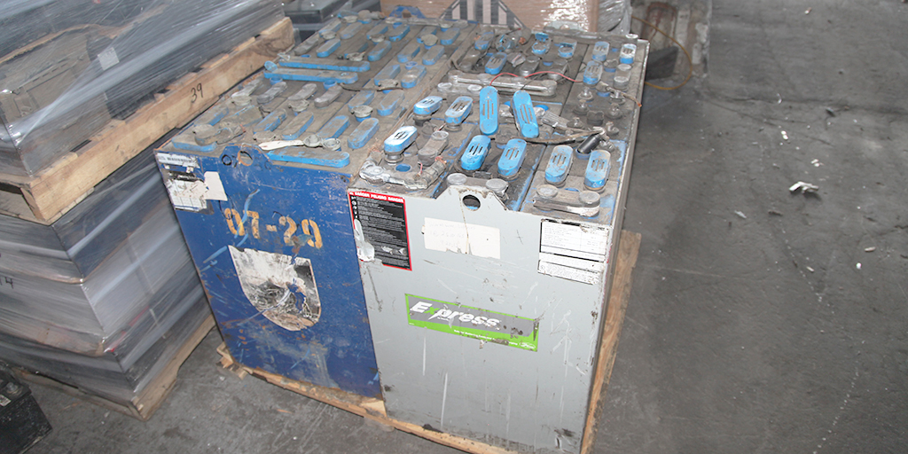Lead and Battery Prices in Baltimore MD Scrap Steel Cased Battery Prices in Baltimore MD Sell us your Scrap Steel Cased Batteries Owl Metals Inc 410-282-0068 Dundalk MD Towson MD Essex MD Timonium MD Columbia MD Glen Burnie MD