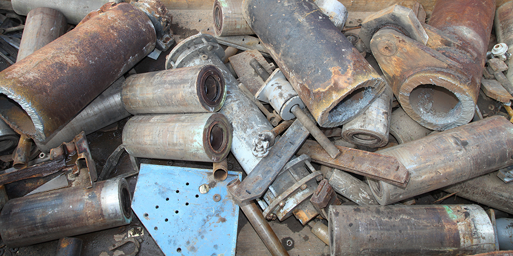 Scrap Iron and Steel Prices in Baltimore MD Heavy Melt Steel Prices in Baltimore MD Owl Metals Inc 410-282-0068 Dundalk MD Essex MD Towson MD Timonium MD Columbia MD Glen Burnie MD