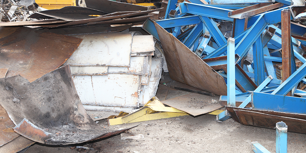 Scrap Iron and Steel Prices in Baltimore MD Prepared Plate and Structure Steel Prices in Baltimore MD Steel Prices in Baltimore MD Owl Metals Inc 410-282-0068 Dundalk MD Timonium MD Towson MD Essex MD Columbia MD Glen Burnie MD