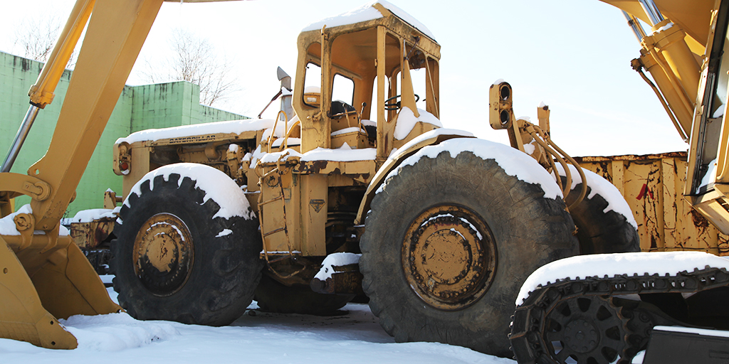 Scrap Iron and Steel Prices Scrap Machinery Old Forklifts Scrap Forklifts Old and Obsolete Machinery We Buy Old and Oblsolete Machinery and Old Forklifts Owl Metals Inc Baltimore MD 410-282-0068 Dundalk MD Towson MD Essex MD Columbia MD Timonium MD Glen Burnie MD