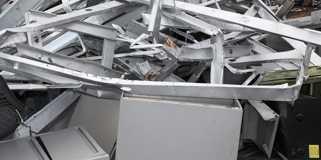 Scrap iron and Steel Prices in Baltimore MD Scrap File Cabinets Scrap Fencing Material Scrap Sheet Metal Prices in Baltimore MD Owl Metals Inc 410-282-0068 Dundalk MD Towson MD Timonium MD Columbia MD Essex MD Glen Burnie MD
