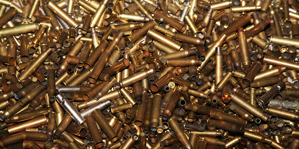 Brass and Bronze Prices in Baltimore MD Shell Casing Prices in Baltimore MD Buy Shell Casings in Baltimore MD Used Shell Casings in Baltimore MD Owl Metals Inc 410-282-0068 Dundalk MD Towson MD Timonium MD Glen Burnie MD