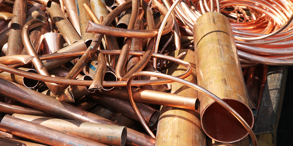 Current Price Of Scrap Copper moreover Scrap Metal Prices moreover Solid Conductor Electric Wire And Cable 60322635424 furthermore Finishing A Basement Bathroom Part 14 moreover Aluminum. on insulated wire scrap 1