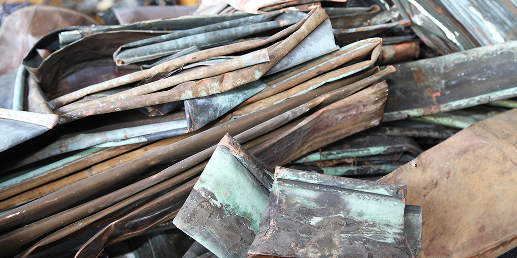 Copper Wire 70 Thhn besides 600V PVC Nylon THHN THWN Copper 60208773455 likewise Arcscrap also metalrecyclersusa in addition Copper Recycling Maryland Scrap Copper Recycling Owl Metals Inc Baltimore Md 410 282 0068 Essex Md Towson Md Dundalk Md Timonium Md Columbia Md Glen Burnie Md. on thhn wire scrap