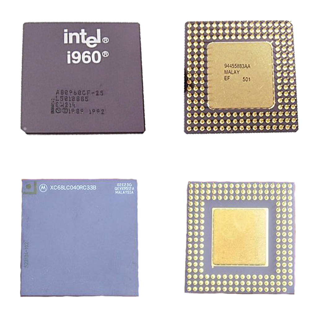 Ceramic Processor Prices in the United States Intel i960 and motorola ceramic processors prices in the united states best intel 1960 and motorola ceramic processors prices in the usa owl metals inc 4102820068