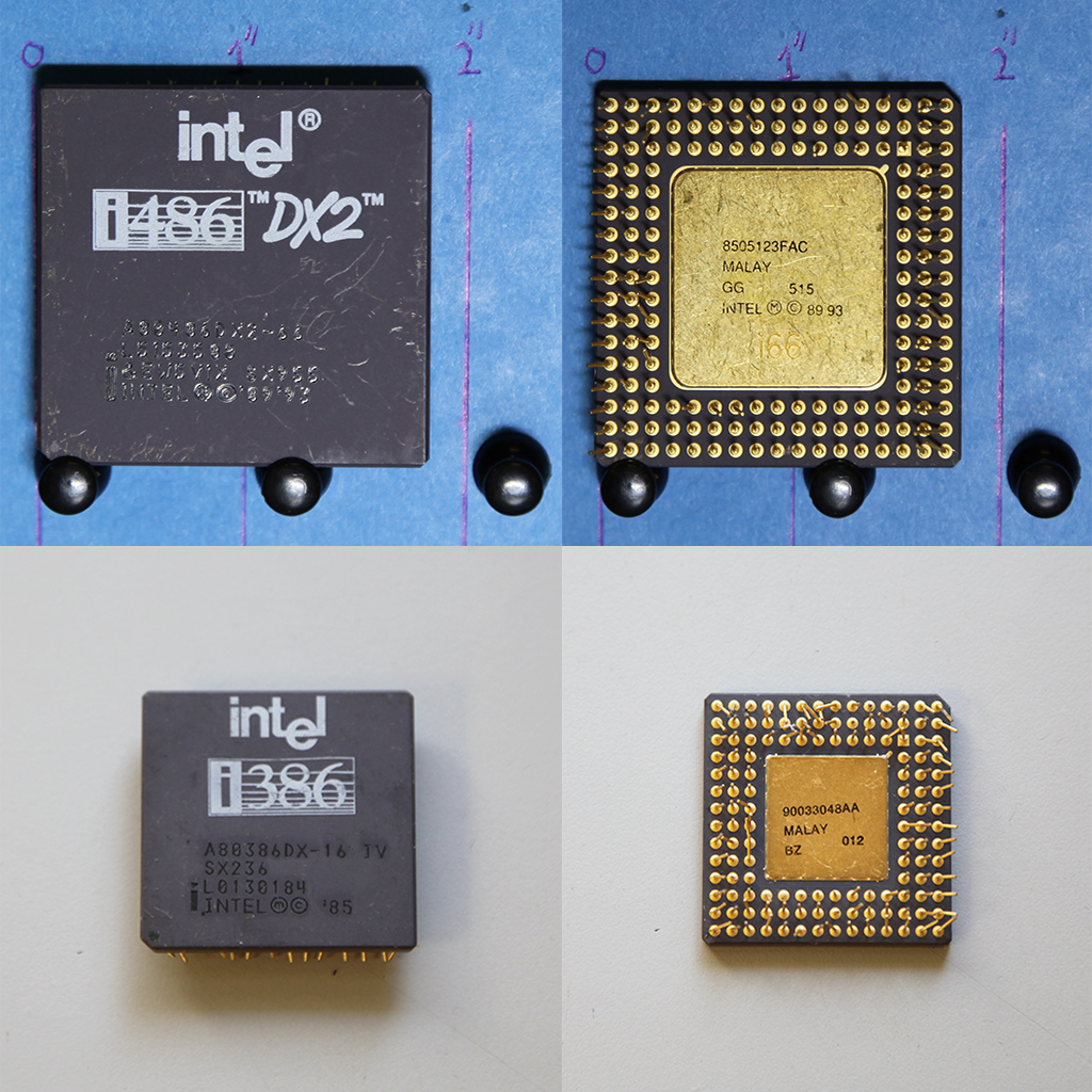 highest prices paid for intel 486 386 ceramic processors in the united states sell my 486 386 ceramic processors in the usa best intel 486 386 ceramic processors prices in the united states owl metals inc 4102820068 baltimore maryland