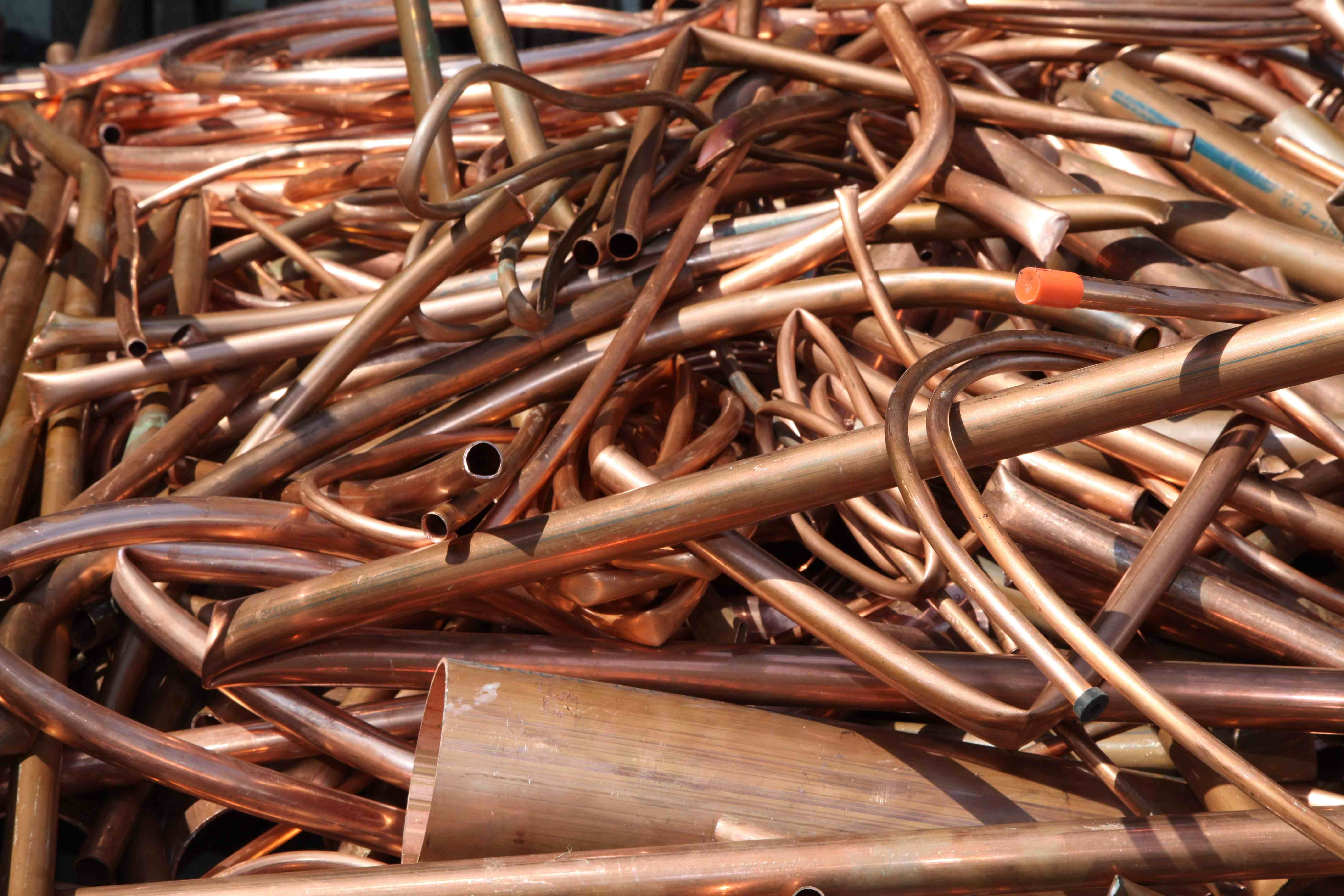 Best Baltimore Scrap Recycling Company Owl Metals Inc Details About 1 Lb Cell Phone Circuit Boards Gold Recovery Ii Copper