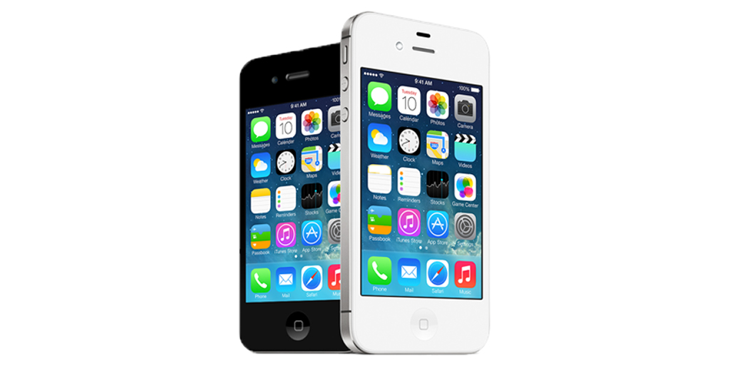 sell my iphone 4s sell your used iphone 4s in baltimore maryland owl metals inc 16093